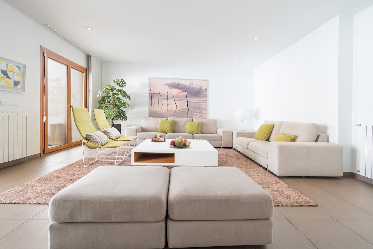 apartment-photo