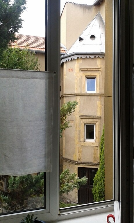 Offer view